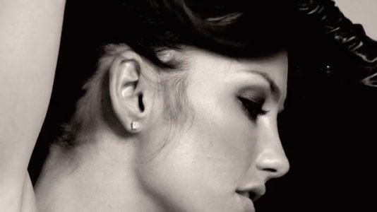 Sexiest Woman Alive - Minka Kelly